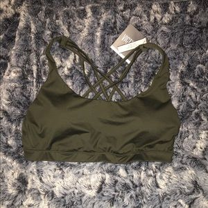 Victoria's Secret Victoria Sport  sports bra